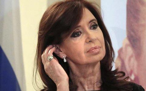 Cuáles son las diez causas que enfrenta Cristina Kirchner