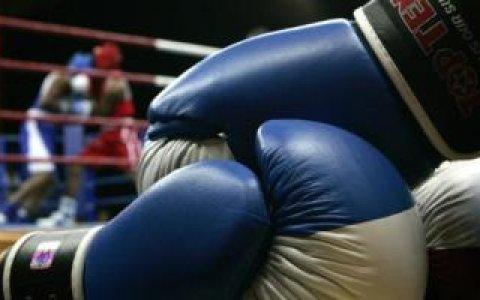 Este viernes, boxeo de verano en el víctor oppel
