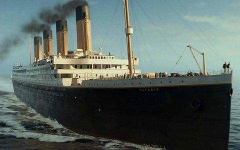 Del Titanic al coronavirus: las desgracias que ocurrieron en años bisiestos