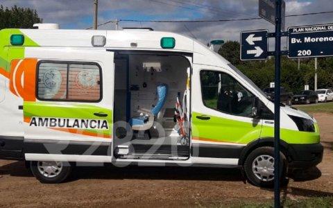 Salud designó a las autoridades de los efectores del departamento