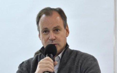 """Bordet aseguró que en Entre Ríos """"el cuadro es crítico pero está bajo control"""""""