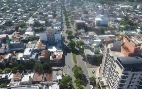 Gualeguaychú sumó nuevos casos de coronavirus