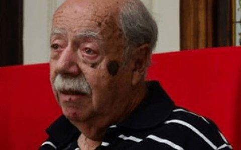 Murió el periodista Adolfo Argentino Golz