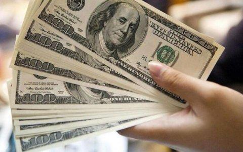Comienzan las nuevas restricciones para la compra de dólares: cuánto valdrá la moneda norteamericana
