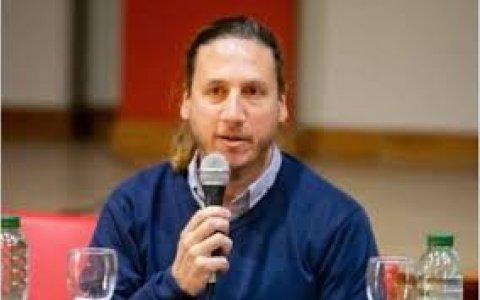 """Roberto Piaggio: """"El Gobernador no toleró que le pongan sobre la mesa las deudas en materia sanitaria con Gualeguaychú"""""""