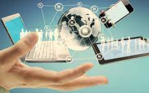 Posibilidad de cursos gratuitos, online y con certificación oficial de Google