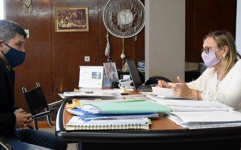 Aumenta el monto del complemento de celiaquía en la tarjeta social de la provincia