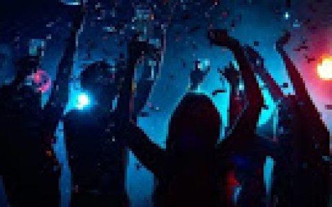 Fiestas clandestinas se multan con 900 litros de combustible en una ciudad entrerriana