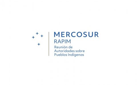 Xiii reunión de autoridades sobre pueblos indígenas del mercosur (rapim)