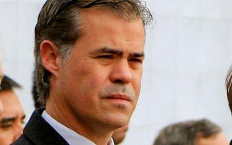 Piaggio busca conocer los avances en la causa de presunto espionaje ilegal en su contra.