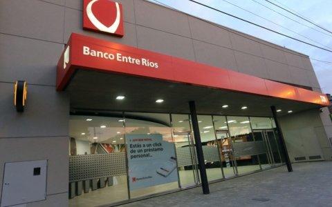 ALERTA – SIGUEN LOS JAQUEOS. LAS OPERACIONES SE HICIERON EN BANCO BERSA, RED LINK Y CENTROS DE COBROS Y PAGOS.