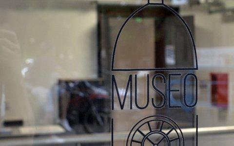 Se hará una exposición sobre numismática y filatelia entrerriana en el museo casa de gobierno