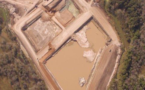 Amplían en 850 millones de pesos el financiamiento para obras en cuatro ciudades entrerrianas