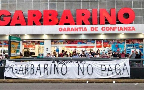 PANDORA PAPERS Los hermanos Garbarino montaron un entramado offshore con apodos en clave para proteger USD 14 millones