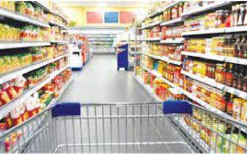 La inflación de septiembre desbordó las expectativas: 3,5%