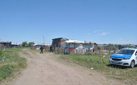 Un joven de 23 años fue apuñalado en Gualeguaychú: Está en grave estado